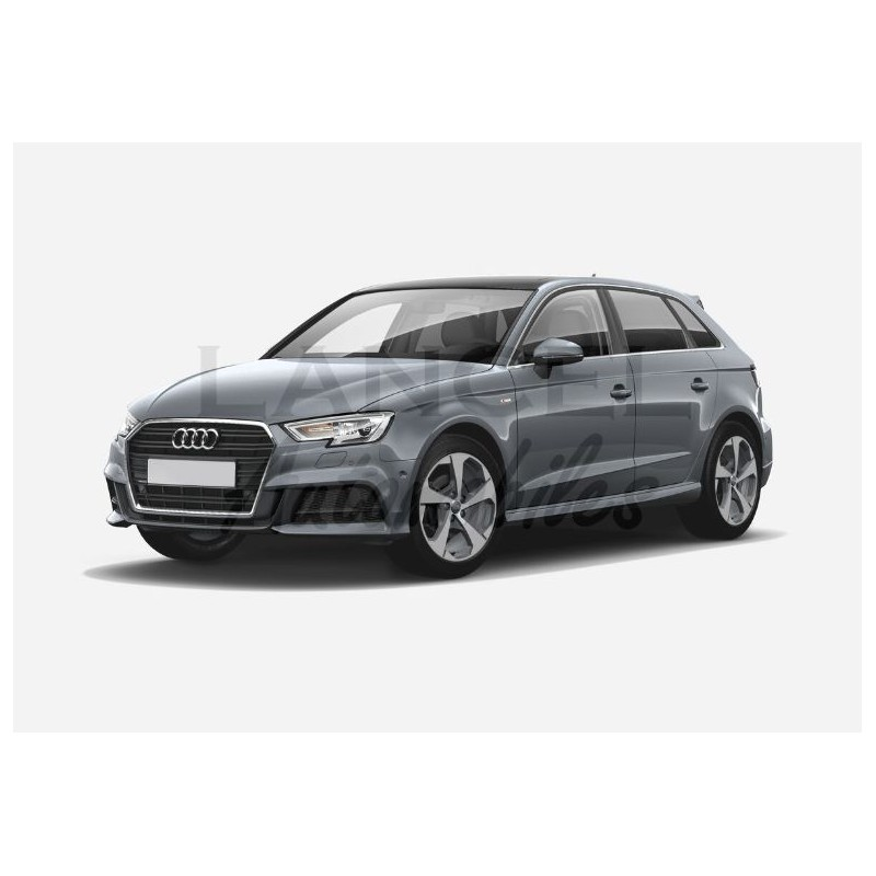 audi a3 sportback s line advanced 1 4 tfsi 150ch s tronic toit ouvrant. Black Bedroom Furniture Sets. Home Design Ideas
