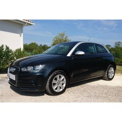 AUDI A1 ATTRACTION 1.6 TDi...