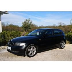 BMW Série 1 (E87) LCI 120DA...