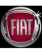 FIAT 0 km