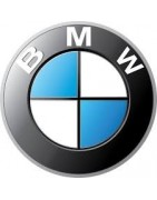 BMW Occasions