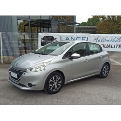 PEUGEOT 208 Active 1.4HDi...