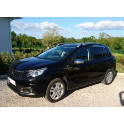 PEUGEOT 2008 (2) STYLE 1.2...