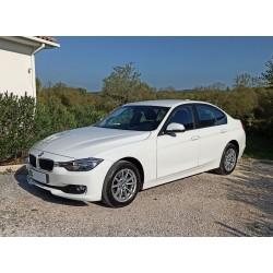 BMW Série 3 (F30) 318D 143...
