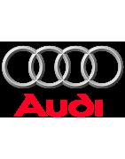 Audi 0 km