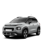 CITROËN C3 Aircross Occasion