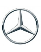 MERCEDES Occasions