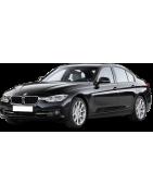 BMW Série 3 Occasion