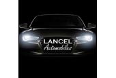 LANCEL Automobiles